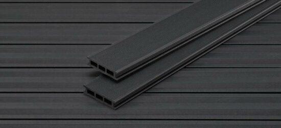 UPM-ProFi-Terra-Black-Boards