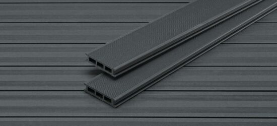 UPM-ProFi-Terra-Grey-Boards