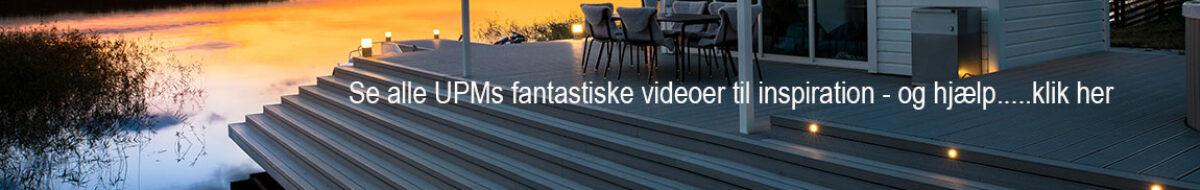 upm-profi-deck-150-pg-VillaTye-SE-4_film